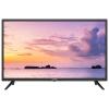Телевизор Hyundai H-LED32ET3011 черный, купить за 10 770руб.