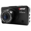 Видеорегистратор Artway AV-396 Super Night Vision (система ночного видения), купить за 3130руб.