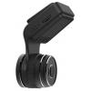 Видеорегистратор SHO-ME FHD-725 (WIFI) с экраном, купить за 2985руб.