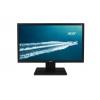 Монитор Acer V206HQLBmd, черный, купить за 6840руб.
