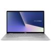 Ноутбук ASUS Zenbook UM462DA-AI010T , купить за 54 955руб.