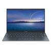 Ноутбук ASUS ZenBook 13 UX325JA-EG069T , купить за 78 970руб.