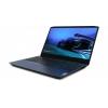 Ноутбук Lenovo IdeaPad Gaming 3 15ARH05 , купить за 67 960руб.