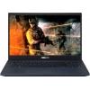 Ноутбук ASUS X571LI-BQ029T , купить за 66 076руб.
