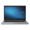 Ноутбук Asus PRO P5440FA-BM1029 , купить за 53 860руб.