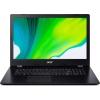 Ноутбук Acer Aspire A317-52-76XW , купить за 65 062руб.