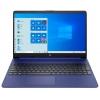 Ноутбук HP 15s-fq1086ur , купить за 43 710руб.