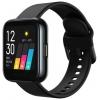 Умные часы Realme Watch 35мм черные, купить за 3985руб.
