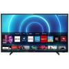 Телевизор Philips 50PUS7505/60 UHD SMART, купить за 26 270руб.