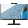 Монитор Lenovo ThinkVision T24v-20 23,8