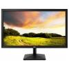 Монитор LG 24MK400H-B, черный, купить за 7650руб.