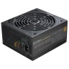 Блок питания компьютерный EVGA SuperNOVA 550 G2 550W, 80+ Gold, купить за 8210руб.