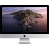 Моноблок Apple iMac MXWT2RU/A 27-inch Retina 5K, 8GB/256GB, купить за 167 680руб.