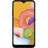 Смартфон Samsung Galaxy M01 SM-M015F 5.7