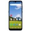 Смартфон Philips S566 3/32Gb черный, купить за 7488руб.