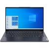 Ноутбук Lenovo Yoga Slim 7 14ARE05 , купить за 105 495руб.
