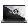 Ноутбук ASUS ROG Zephyrus G14 GA401IH-HE069T , купить за 90 070руб.
