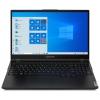 Ноутбук Lenovo Legion 5 15IMH05 15.6