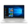Ноутбук HP 15s-eq1196ur , купить за 37 520руб.