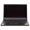 Ноутбук Lenovo ThinkPad L14 G1 T , купить за 104 490руб.