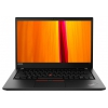 Ноутбук Lenovo ThinkPad T495 14
