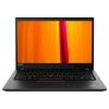 Ноутбук Lenovo ThinkPad T495 , купить за 97 970руб.