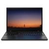 Ноутбук Lenovo ThinkPad L15 G1 , купить за 106 550руб.