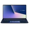 Ноутбук Asus Zenbook UX434FQ-A6072T , купить за 76 465руб.