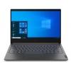 Ноутбук Lenovo Thinkbook Plus 13,3 , купить за 114 830руб.