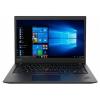 Ноутбук Lenovo ThinkPad P14s , купить за 105 640руб.
