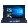 Ноутбук ASUS UX334FLC-A4085T 13.3 FHD/Core i5 10210U/8Gb/512Gb SSD/MX250 2Gb/W10, синий, купить за 73 820руб.