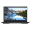 Ноутбук Dell G5-5000 , купить за 77 862руб.