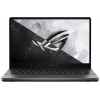 Ноутбук ASUS ROG GA401II-HE182T , купить за 97 970руб.