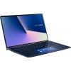 Ноутбук Asus UX434FQ-A6073T , купить за 98 018руб.