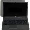 Ноутбук HP 255 G7 , купить за 44 290руб.