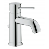 ��������� ��� �������� Grohe 23161000 BauClassic � ������ ��������, ����, ������ �� 4 490 ���.