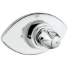 ��������� ��� ����� Grohe 35003000 Grohtherm XL (35003000)