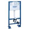 Система инсталляции для унитаза Grohe 38586001 Rapid SL (1 м) (38586001), купить за 25 150руб.