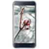 Смартфон Asus ZenFone 3 (ZE552KL-1A053RU) 4 ГБ / 64 ГБ черный, купить за 19 960руб.