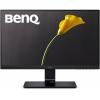 Монитор BenQ GW2475H, черный, купить за 9240руб.