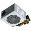 Блок питания компьютерный Q-Dion QD450-PNR 80+ 12 cm Fan 450W, купить за 2025руб.