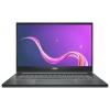 Ноутбук MSI Creator 15 A10SE-032RU , купить за 161 930руб.