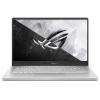 Ноутбук Asus ROG Zephyrus G14 GA401IU-HE189T , купить за 116 395руб.