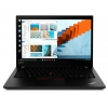 Ноутбук Lenovo ThinkPad T14 G1 T , купить за 94 164руб.