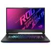 Ноутбук ASUS ROG Strix G15 G512LV-HN246 XMAS20 , купить за 106 540руб.