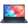 Ноутбук HP Elite Dragonfly , купить за 162 287руб.