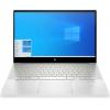 Ноутбук HP Envy 15-ep0042ur , купить за 205 140руб.