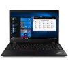Ноутбук Lenovo ThinkPad P15s , купить за 135 013руб.