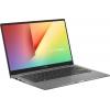 Ноутбук Asus VivoBook S13 S333JQ-EG008T , купить за 73 723руб.