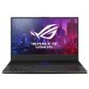 Ноутбук ASUS ROG ZEPHYRUS S17 GX701LWS-HG077T , купить за 205 960руб.